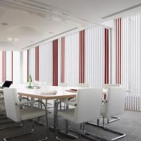 Tende-verticali-per-uffici