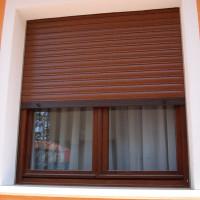 tapparella-finestra
